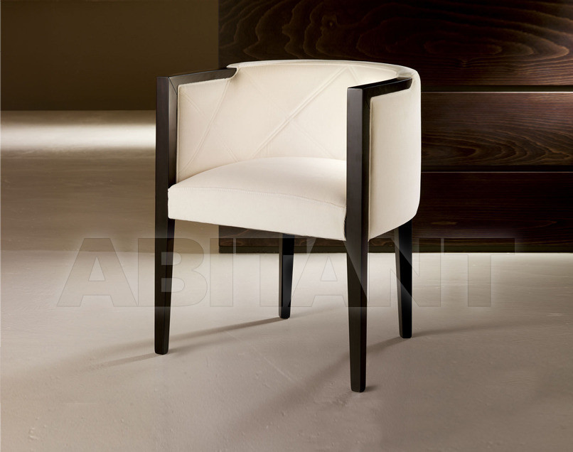 Купить Кресло VENERE Costantini Pietro Generale 2012 1707