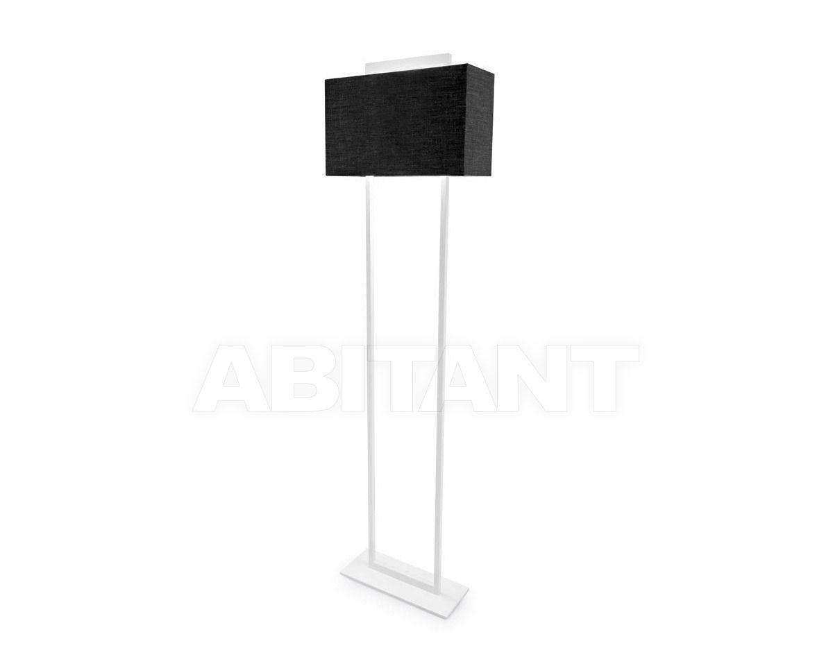 Купить Торшер DORADO Calligaris  Lampade CS/8015-F B43, P94