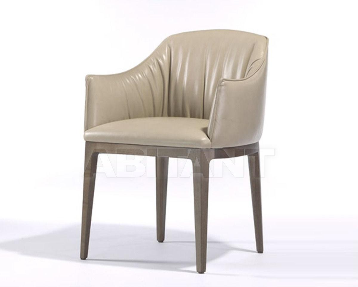 Купить Кресло BLOSSOM Potocco Aura 840/P