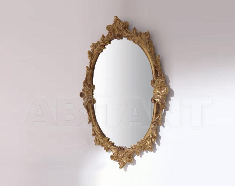 Купить Зеркало настенное Silvano Grifoni Esperienza Artigianale 3007