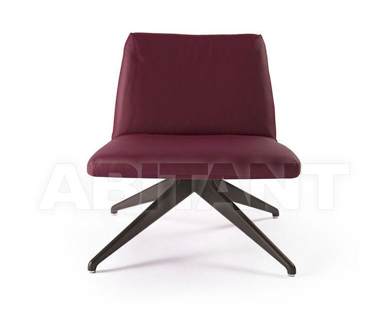 Купить Кресло Torso Potocco Aura 837/LI