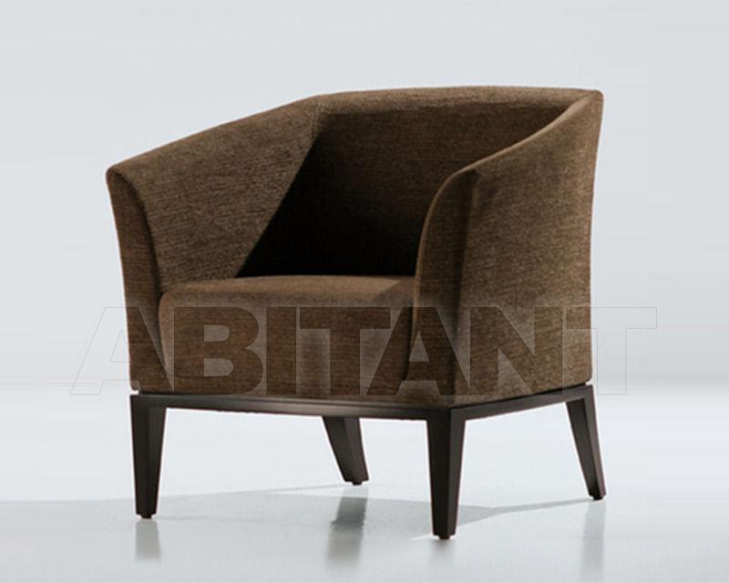 Купить Кресло Venus Potocco Aura 757/PB