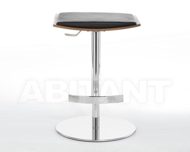 Купить Барный стул BON BON Potocco Aura 770/A