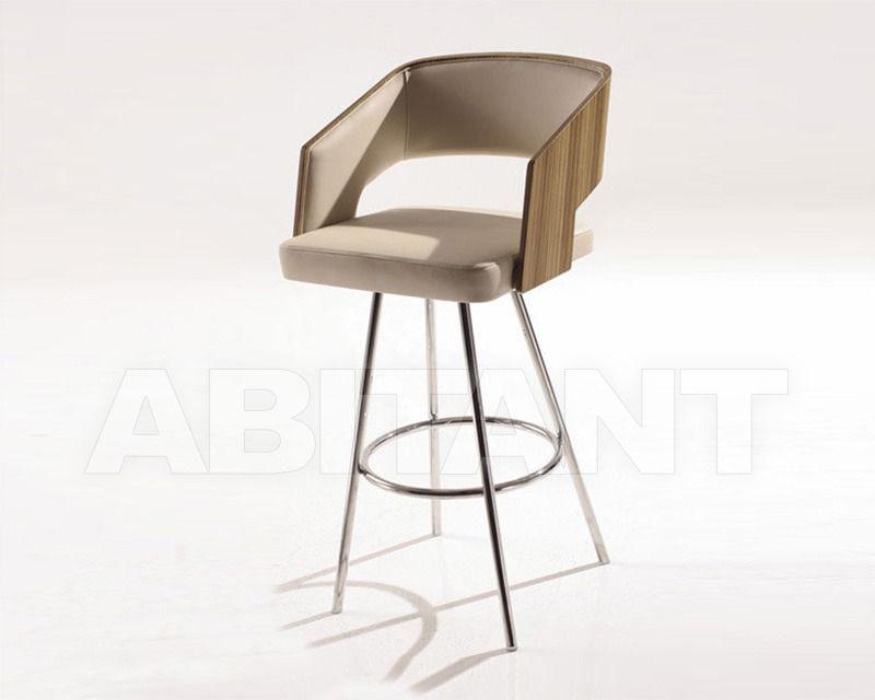 Купить Барный стул Jolly Potocco Aura 751/AIF4