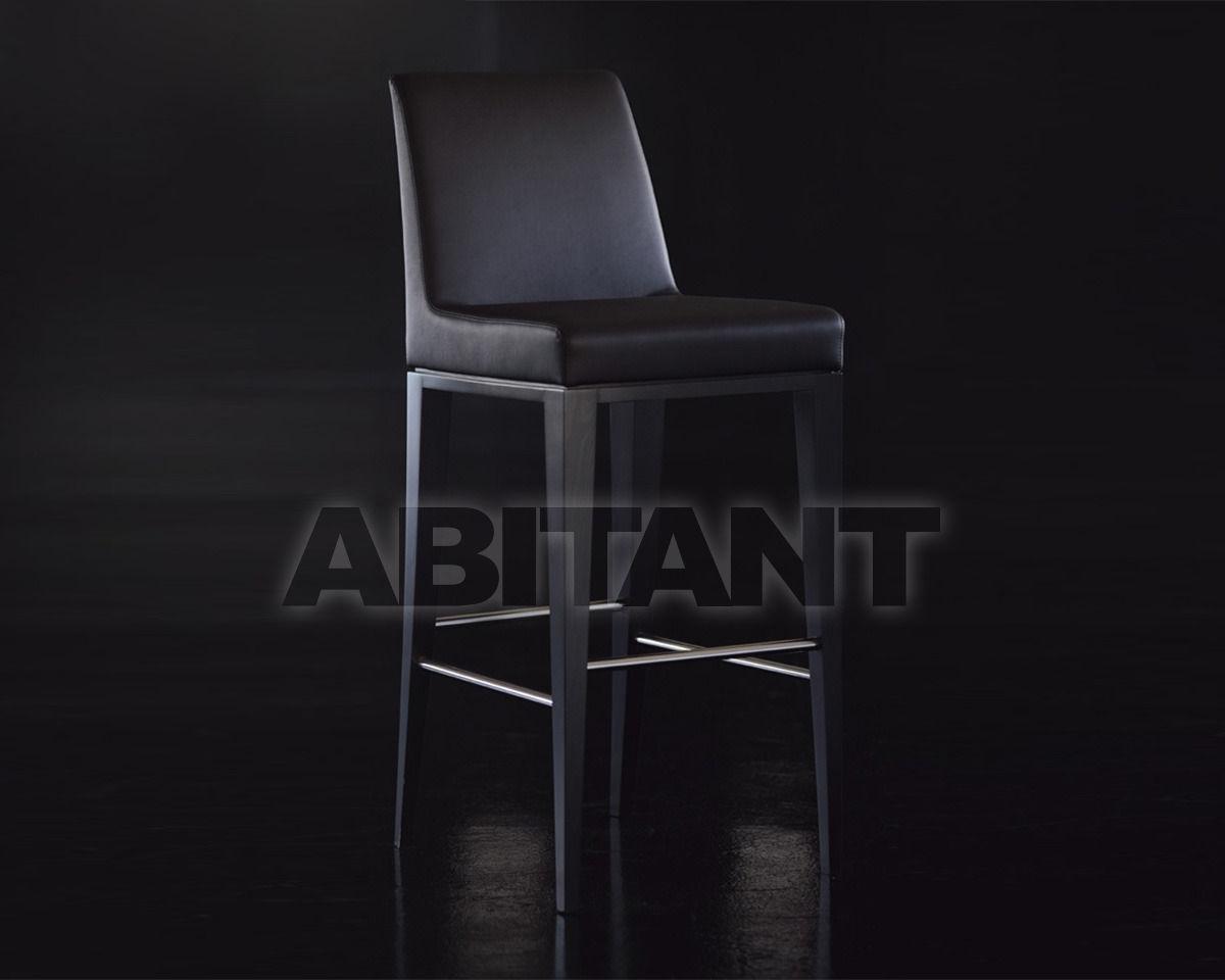 Купить Барный стул Luna Potocco Aura 758/A