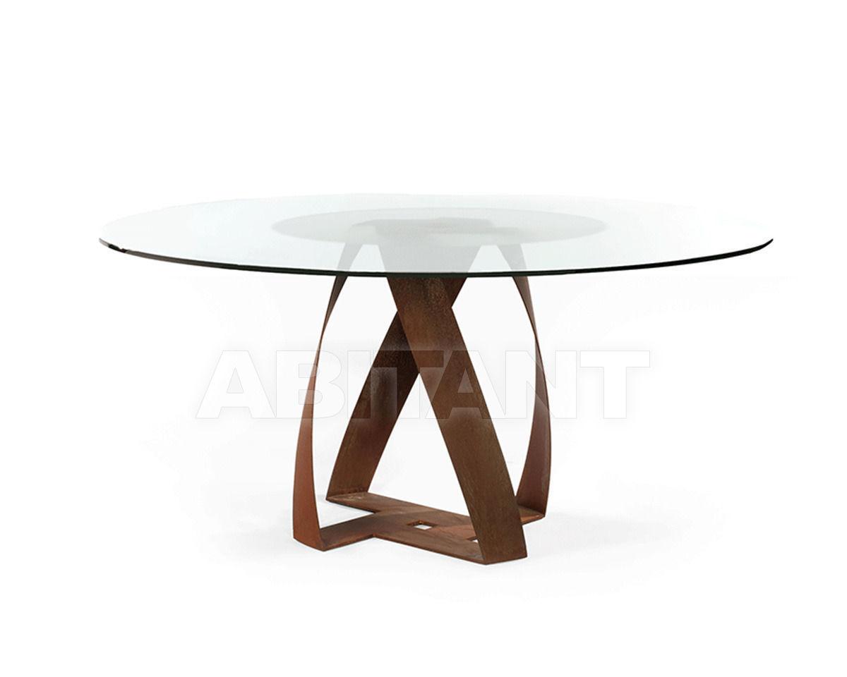 Купить Стол обеденный BON BON Potocco Aura 770/TC