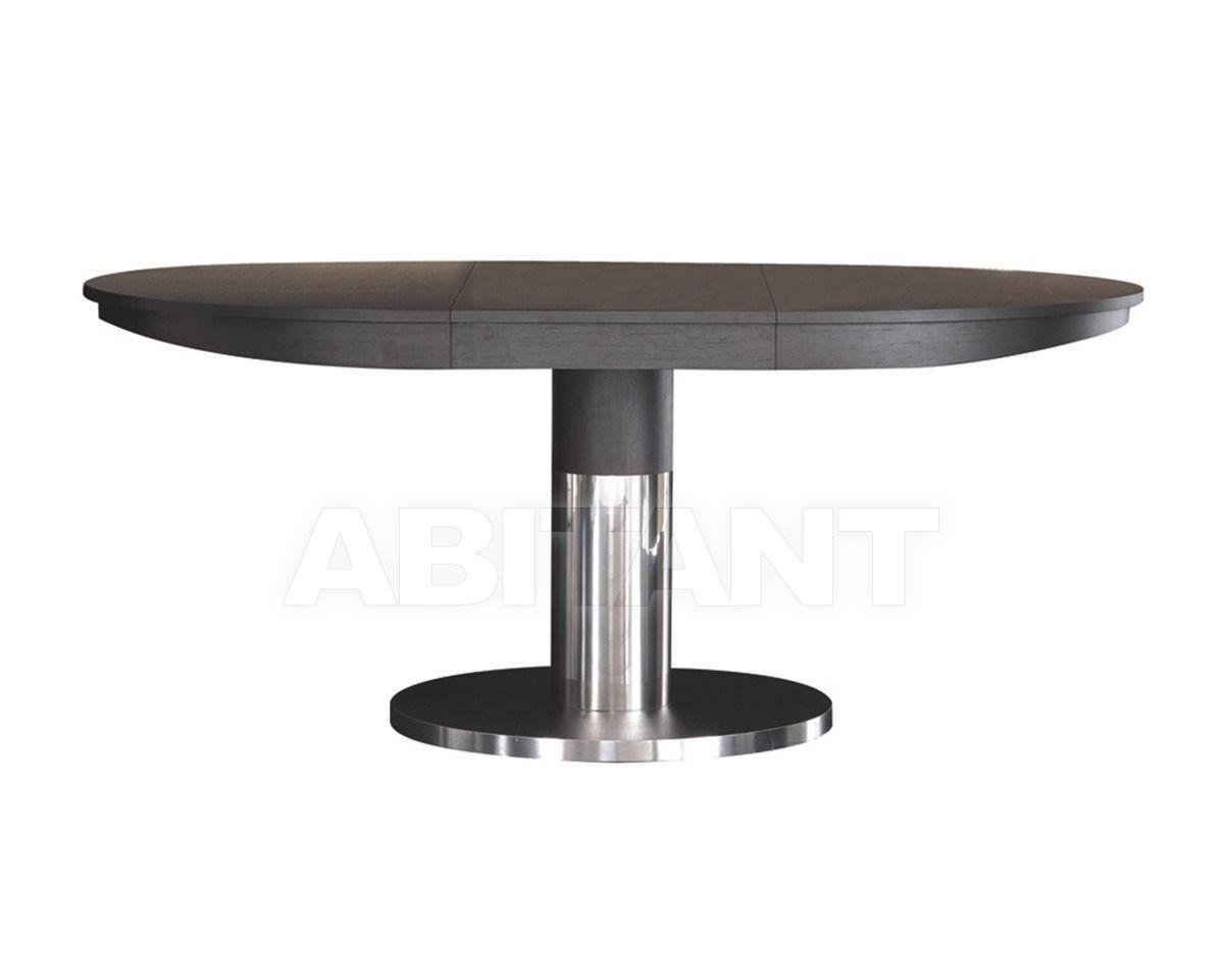 Купить Стол обеденный DIVA Potocco Aura 775/TC1