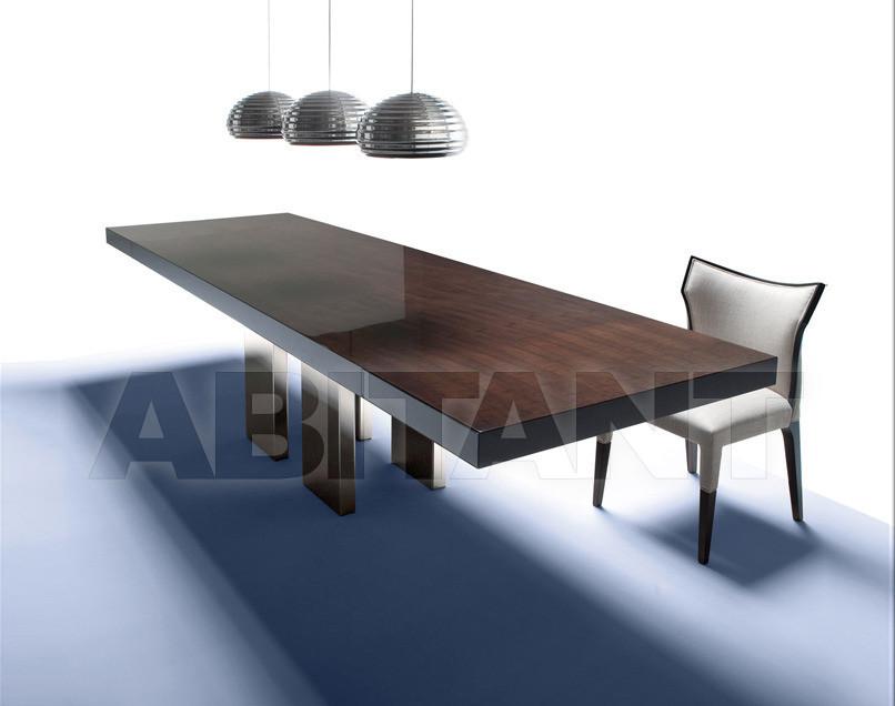 Купить Стол обеденный infinity Costantini Pietro Generale 2012 9227T