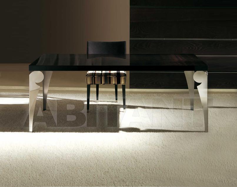 Купить Стол обеденный OTELLO Costantini Pietro Generale 2012 POT.725