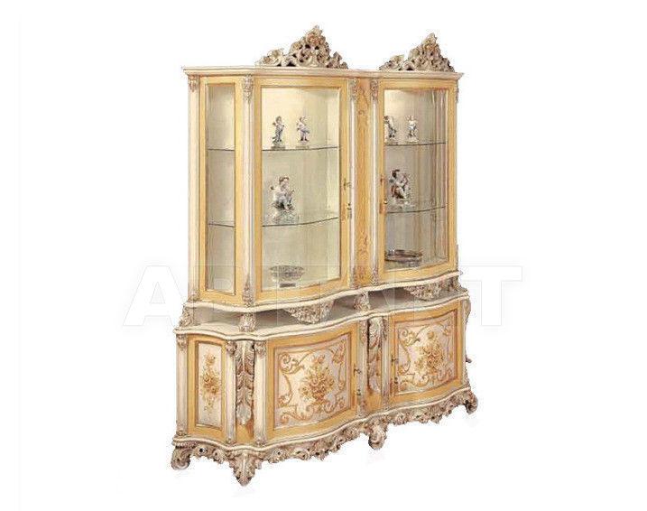 Купить Витрина Fratelli Radice 2012 10180260140