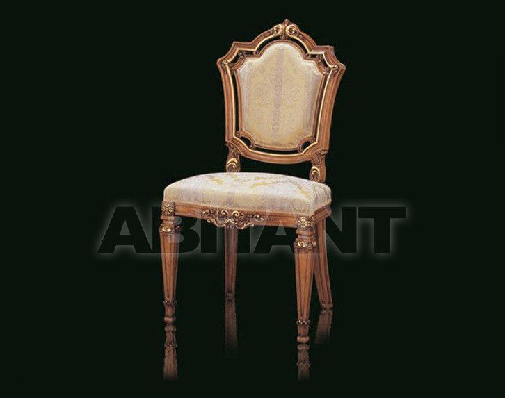 Купить Стул 281 Fratelli Radice 2012 281 sedia 1