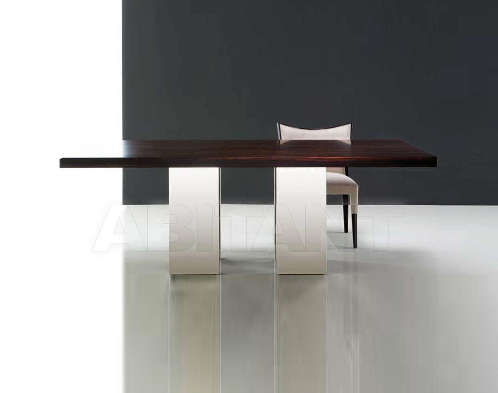 Купить Стол обеденный SOHO Costantini Pietro Generale 2012 9111T