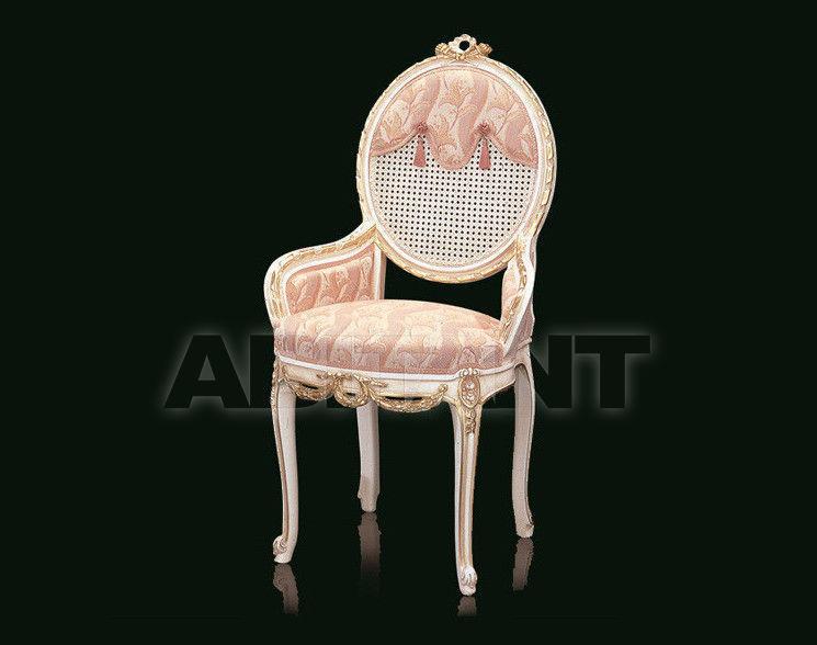 Купить Стул 283 Fratelli Radice 2012 10220020050