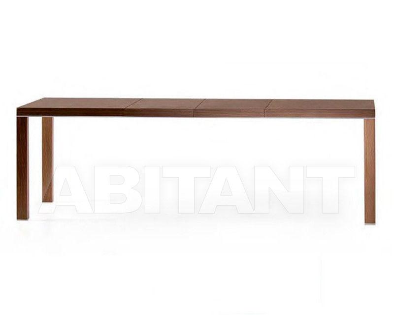 Купить Стол обеденный Ping Pong Potocco Aura 815/TR2
