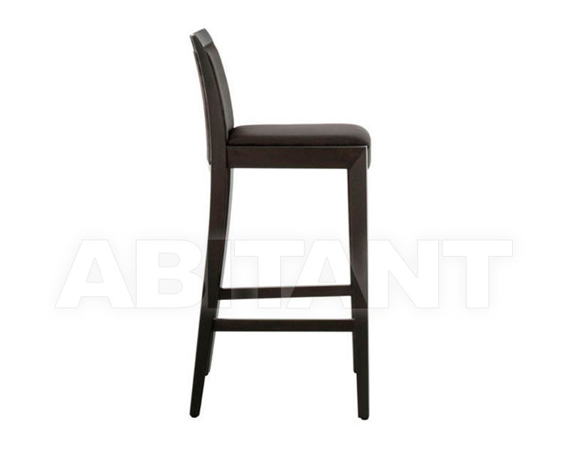 Купить Барный стул Orso Potocco Aura 661/AII