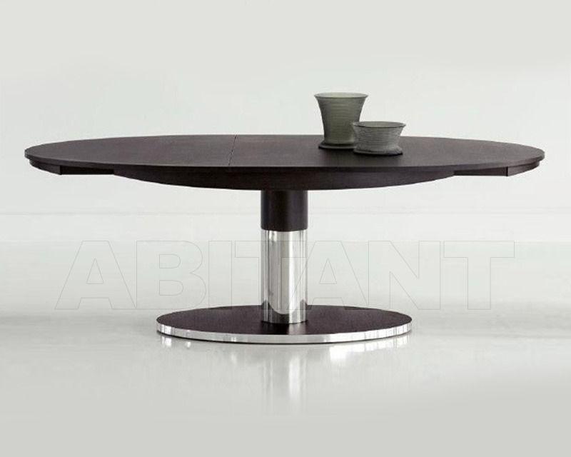 Купить Стол обеденный DIVA Potocco Aura 775/TO