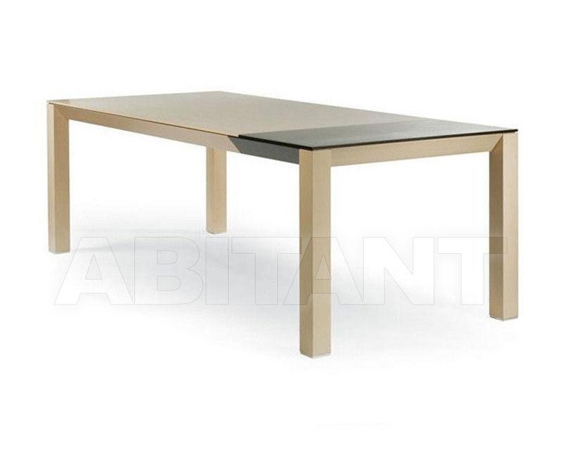 Купить Стол обеденный CONCETTO Potocco Aura 794/TR2