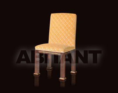 Купить Стул Fratelli Radice 2012 10440010010