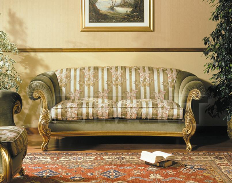 Купить Диван Fratelli Radice 2012 15030080050