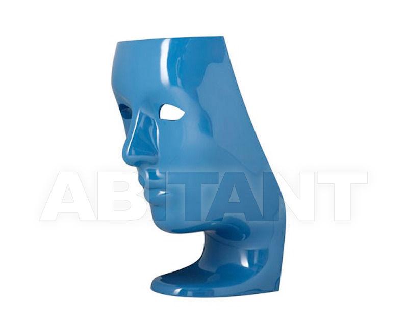 Купить Кресло Driade L`arte Di Abitare 9854299