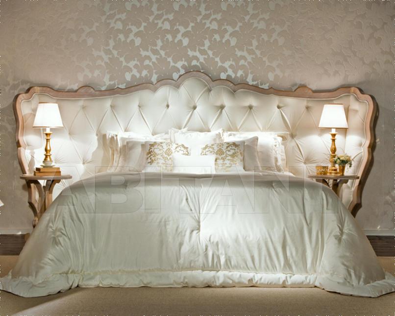 Купить Кровать Croce Giovanni & Figli 2012 372