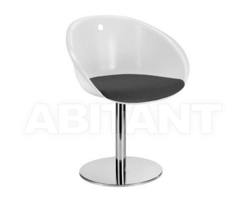Купить Стул с подлокотниками GLISS Pedrali 2012 900.3 900 b