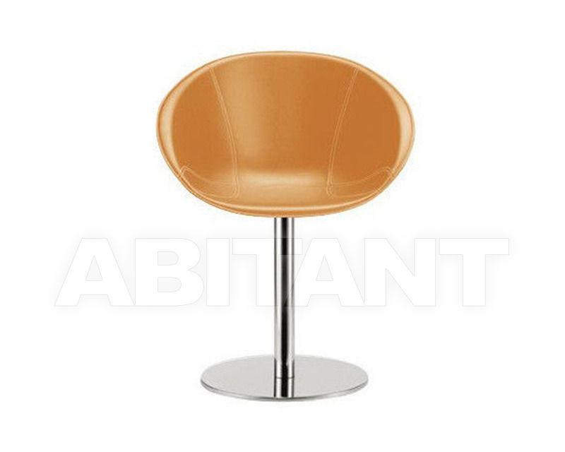 Купить Стул с подлокотниками GLISS Pedrali 2012 940/F 2