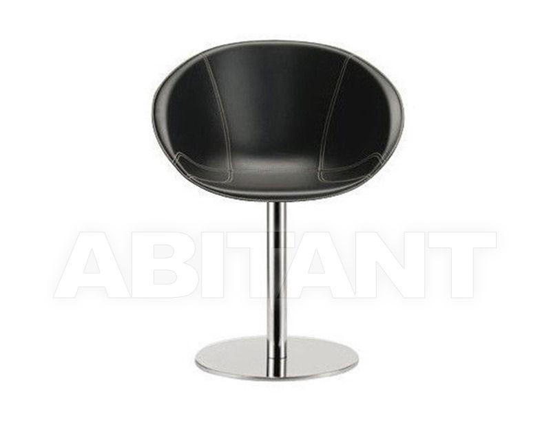 Купить Стул с подлокотниками  GLISS Pedrali 2012 940/F 5