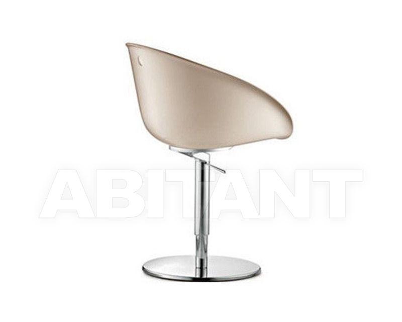 Купить Стул с подлокотниками GLISS Pedrali 2012 950 SA