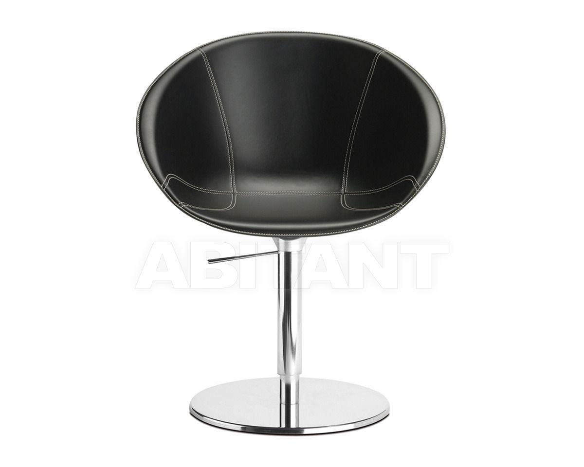 Купить Стул с подлокотниками GLISS Pedrali 2012 950/f 1