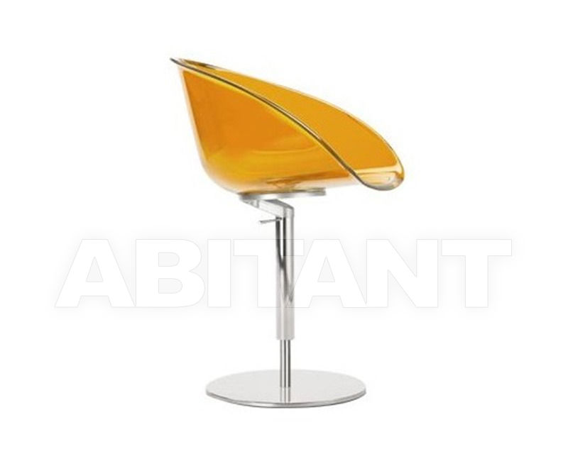 Купить Стул с подлокотниками GLISS Pedrali 2012 951 AT