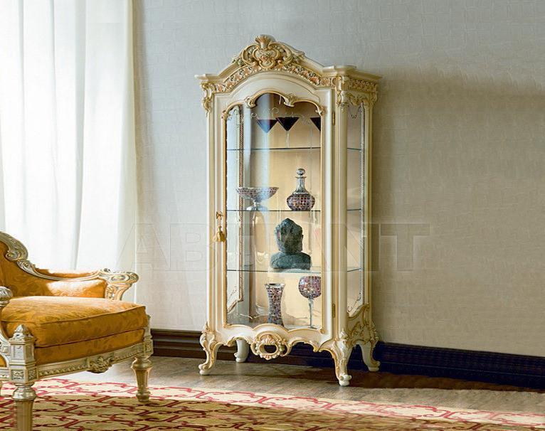 Купить Витрина Silik Complementi 570