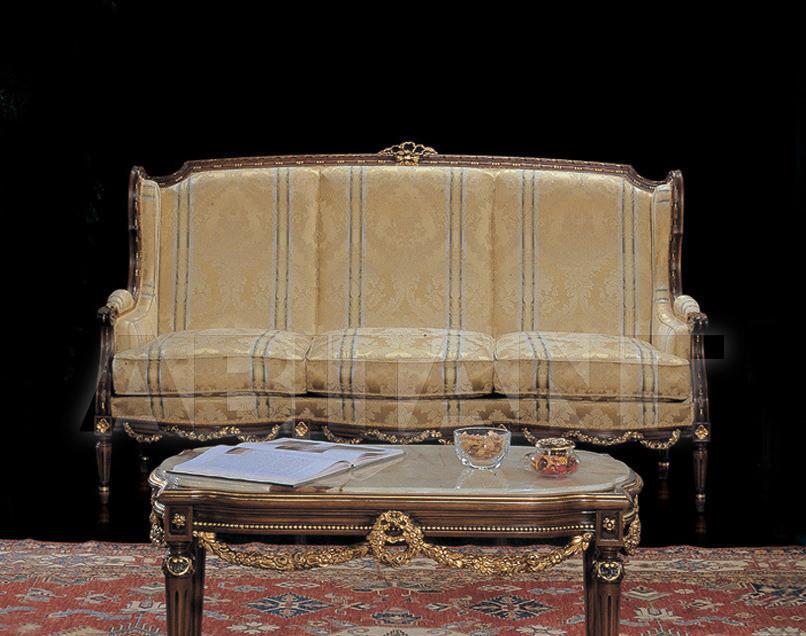 Купить Диван Fratelli Radice 2012 273/B divano 3 posti