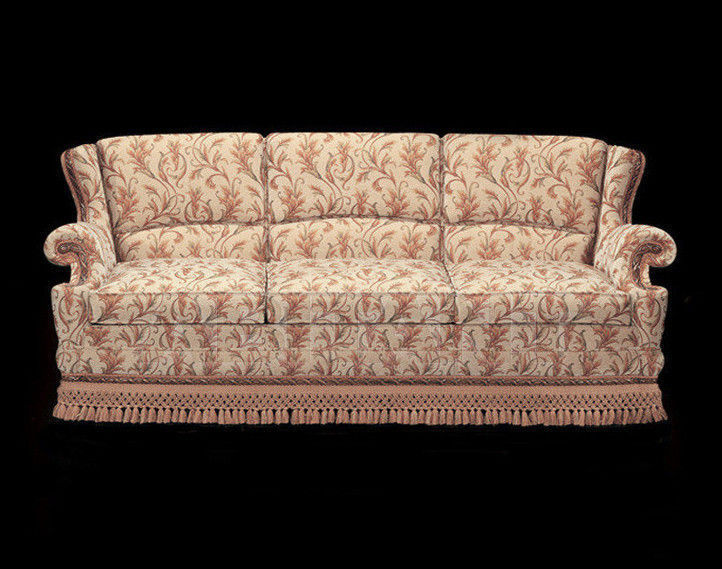 Купить Диван Fratelli Radice 2012 303 divano 3 posti