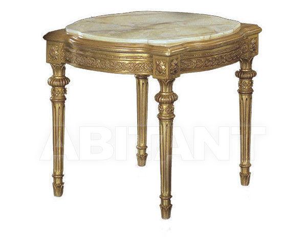 Купить Столик кофейный Fratelli Radice 2012 15590210160