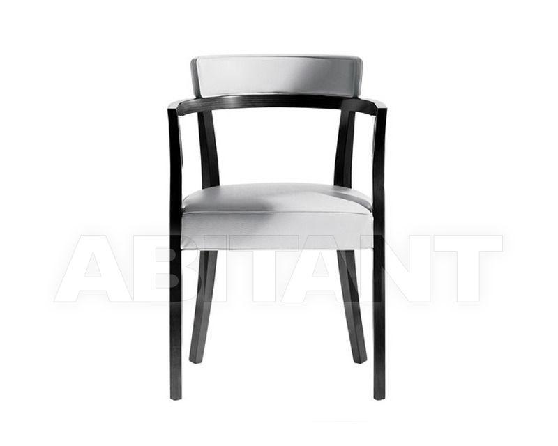 Купить Стул с подлокотниками Driade L`arte Di Abitare 8617005