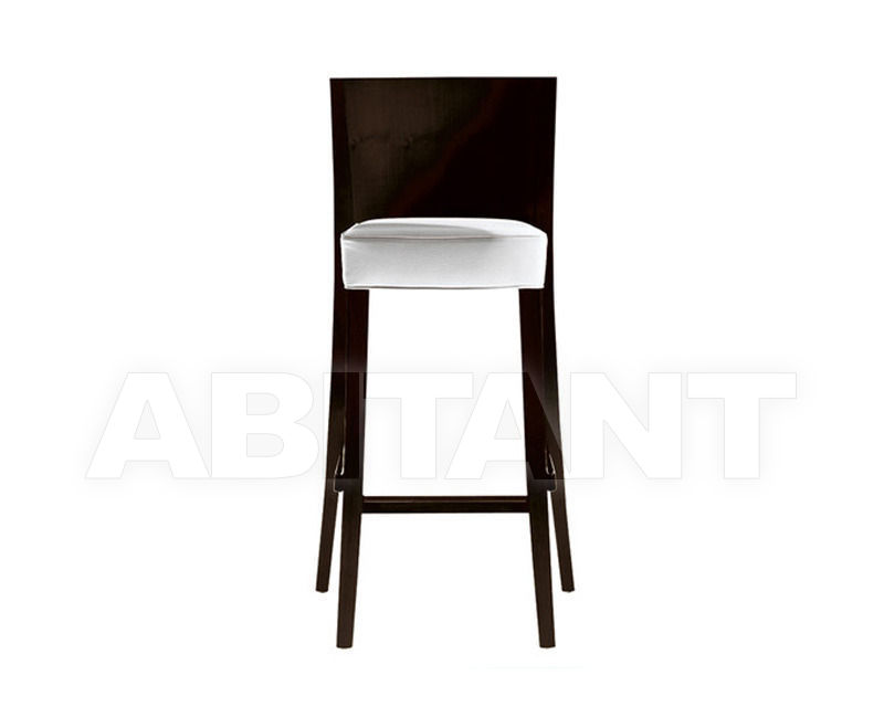 Купить Барный стул Driade L`arte Di Abitare 8617010