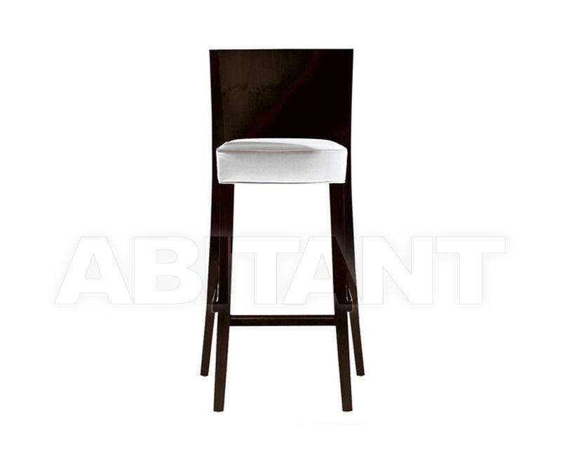 Купить Барный стул NEOZ Driade L`arte Di Abitare 8617010