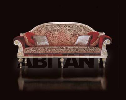 Купить Диван Fratelli Radice 2012 15670100060