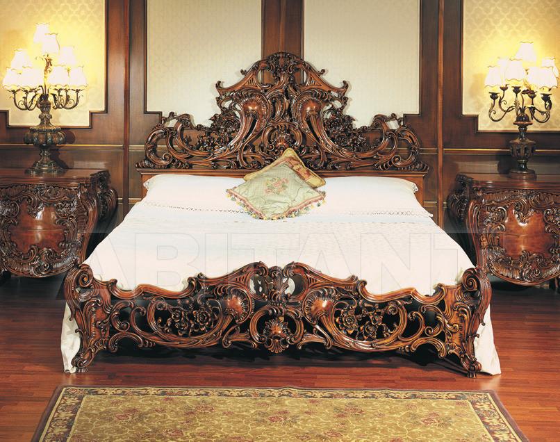 Купить Кровать Fratelli Radice 2012 25010075005