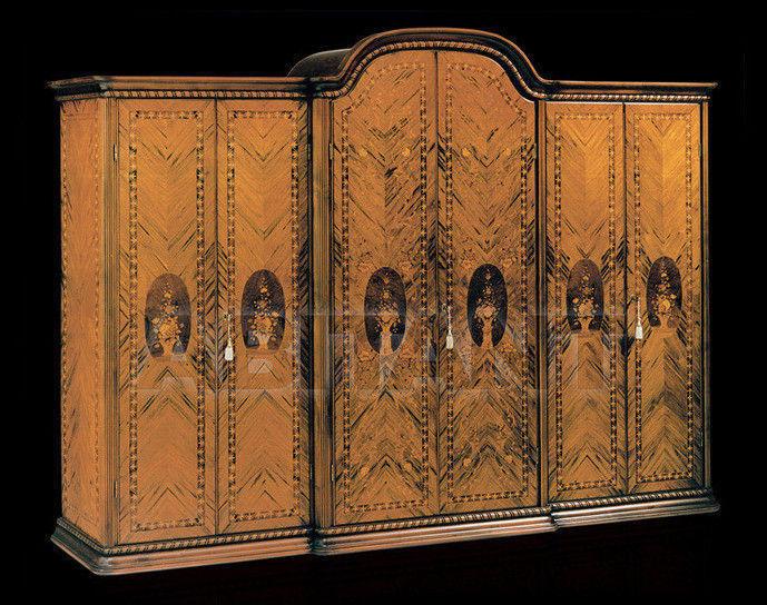 Купить Шкаф гардеробный Fratelli Radice 2012 25160400035