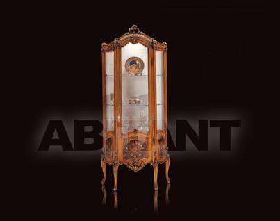 Купить Витрина Fratelli Radice 2012 60070020010