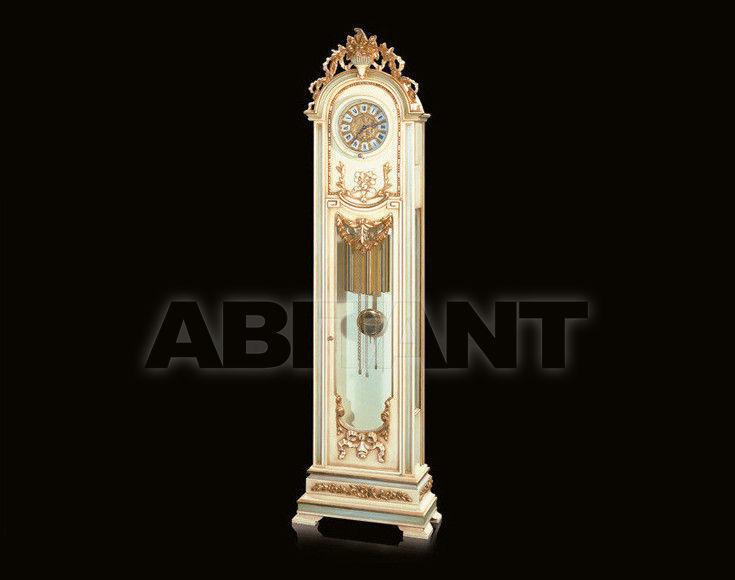 Купить Часы напольные Fratelli Radice 2012 75340160010
