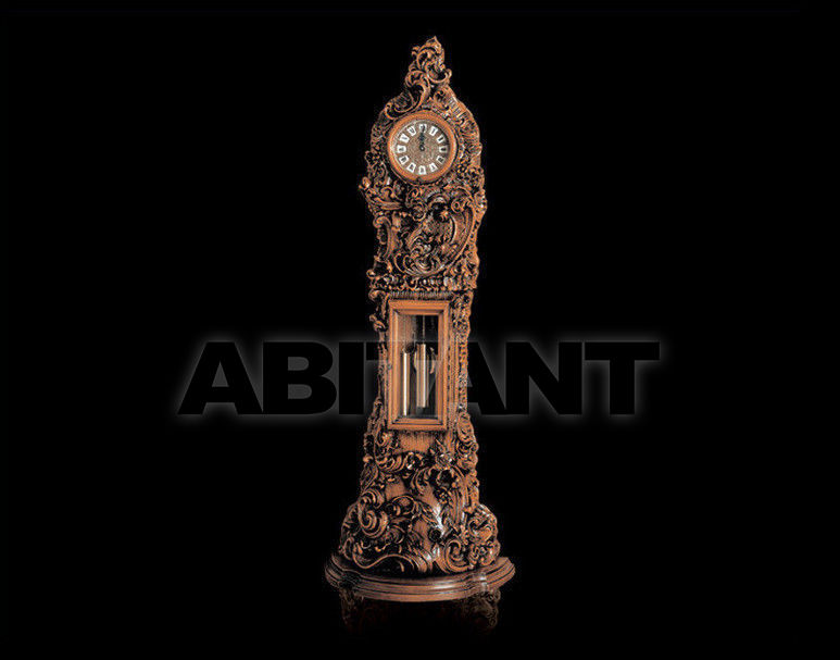 Купить Часы напольные Fratelli Radice 2012 231 orologio a pendolo