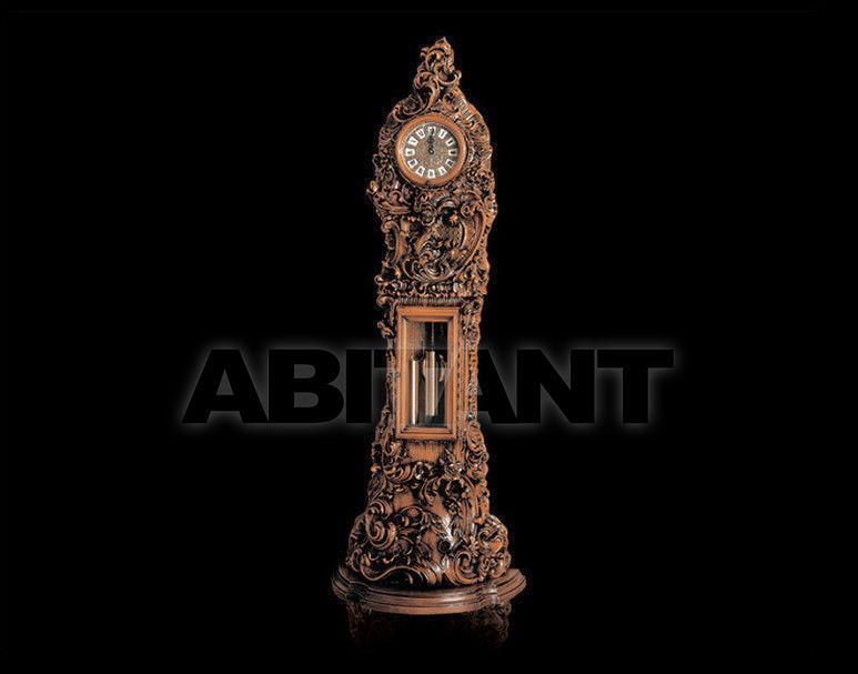Купить Часы напольные Fratelli Radice 2012 75455160005