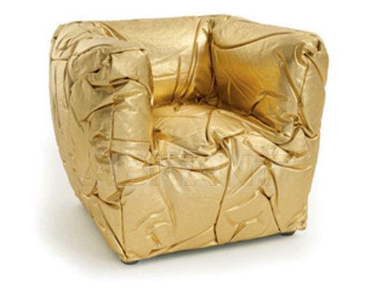 Купить Кресло Sponge Edra Edition 2011 spg010