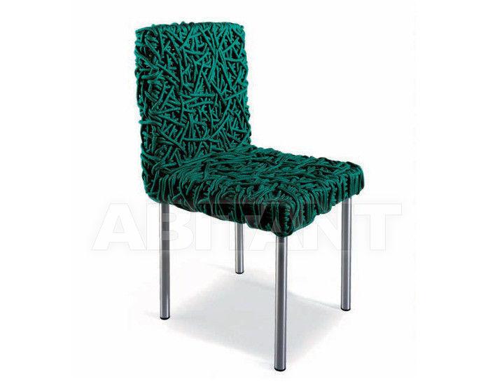 Купить Стул Verde Edra Edition 2011 cte010