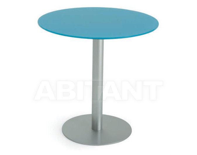Купить Столик кофейный AQUA Edra Aqua AQA010