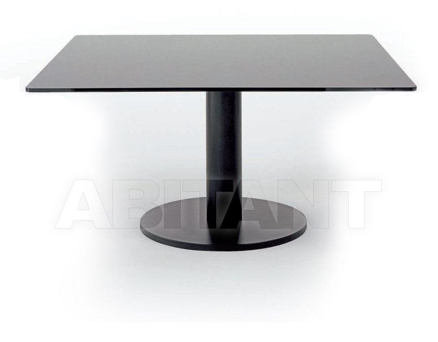 Купить Стол обеденный Croma Edra Edition 2011 cro020