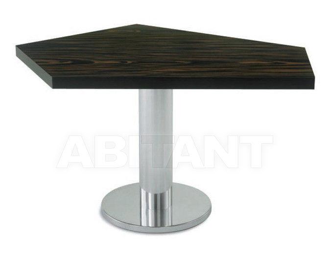 Купить Стол обеденный Penta Edra Edition 2011 Pnt01